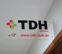 TDH Websites