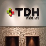 TDH Websites Goiania